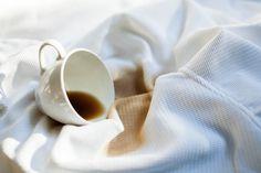 Jak prát ekologicky, aby prádlo nezašedlo