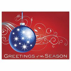 57 beautiful patriotic christmas cards christmas handmade gifts crafts diy ornaments pinterest christmas greeting cards holiday messages and - Patriotic Christmas Cards