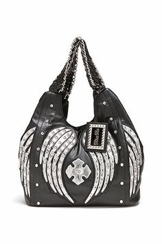 See by Chloe Women's Polly Small Bucket Bag, Black, One Size - A Stream Of Handbags Coach Handbags Outlet, Coach Purses, Purses And Handbags, Coach Outlet, Miss Me Purses, Cute Purses, Big Purses, Look Fashion, Fashion Bags