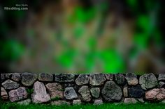 Background Images For Photoshop Editing Free Download - 1080x720 Wallpaper - teahub.io
