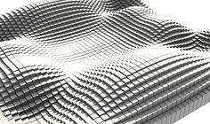 Αποτέλεσμα εικόνας για contour architecture