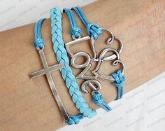 Leather Bracelets, Bracelets For Men, Fashion Bracelets, Fashion Jewelry, Bracelet Making, Bracelet Watch, Cheap Fashion, Friendship Bracelets, Iphone Cases
