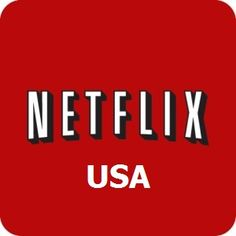 Netflix is great for movies. Netflix has many educational shows and documentaries for preschoolers, elementary age kids and teenagers. Netflix Inc, Netflix Codes, Good Movies On Netflix, Watch Netflix, Netflix Free, Netflix Review, Netflix Recommendations, 2015 Movies, Tableau Logo