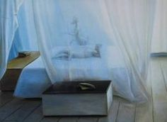 Kaj Stenvall Finland, Curtains, Prints, Painting, Home Decor, Art, Art Background, Blinds, Decoration Home