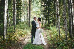 Tuomas Mikkonen | Valokuvaaja Photographer | Jyväskylä | Suomi | Finland l Worldwide l Hääkuvaus l Weddings - Part 4