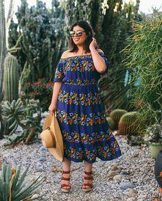 Jay Miranda: A blog about plus size fashion and all things beautiful  –