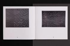 Exhibition ›Musterknaben‹ on Behance