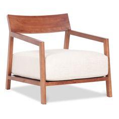 loungesessel amber ++ kostenloser versand
