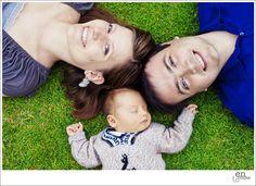 dublin family photography