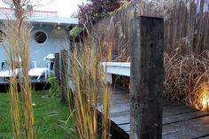 Tuinen   Gardens ✭ Ontwerp   Design Huib Schuttel & Marijke Schipper