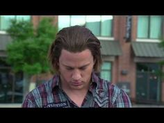 Channing Tatum imita a Jean-Claude Van Damme, pero con final ´trágico´ #Video - Cachicha.com