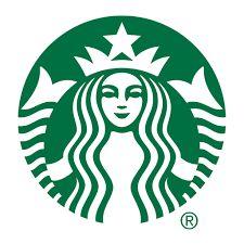 The New Standard Caffe Latte  Short - Skimmed Milk - 3.5  Short - Semi-Skimmed Milk - 5  Short - Whole Milk - 5.5  Short - Soy - 4  Tal...