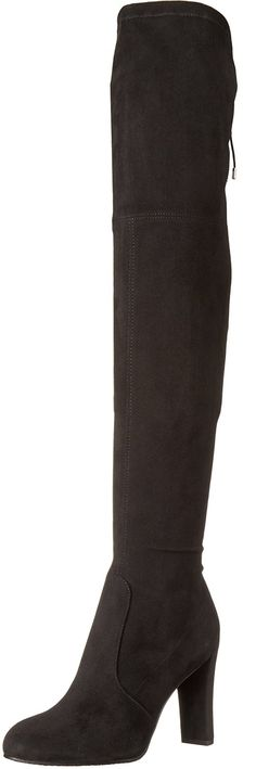 Sam Edelman Women's Kent Boot -- This is an Amazon Affiliate link. More info could be found at the image url.