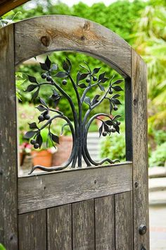 Gardening That I Love | Dreaming Gardens