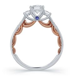engagement rings are enchanted with Disney inspiration. The full Enchanted Disney Fine Jewelry collection launches this holiday season. Disney Princess Engagement Rings, Bridal Rings, Wedding Rings, Enchanted Disney Fine Jewelry, Emerald Jewelry, Garnet Jewelry, Pandora Jewelry, Piaget Jewelry, Jewellery
