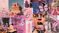 Pink Wallpaper Desktop, Computer Wallpaper Hd, Cute Laptop Wallpaper, Vintage Desktop Wallpapers, Wallpaper Notebook, Iphone Wallpaper Vsco, Iphone Wallpaper Tumblr Aesthetic, Cute Patterns Wallpaper, Macbook Wallpaper