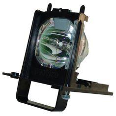 GloWatt 915B455011 Replacement Lamp with Housing for Mitsubishi Television GloWatt http://www.amazon.com/dp/B00BXM42VC/ref=cm_sw_r_pi_dp_0XP.tb1R1XXR7