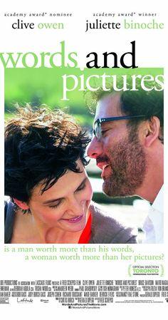 Lecciones de amor (2013) Fred Schepisi