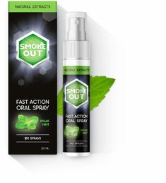 Smoke Out Smoke Out, Cuba, Shampoo, Soap, Personal Care, Bottle, Health, Self Care, Salud