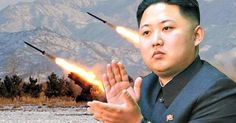 "Seoul: North Korea leader Kim Jong-Un has promised more missile flights over Japan, insisting his nuclear-armed nation's provocative launch was a mere ""curtain-raiser"", in the face of UN condemnation and US warnings of severe repercussions. The Hwasong-12 intermediate-range..."