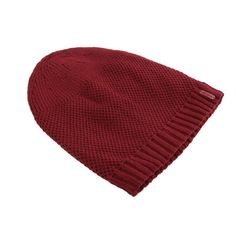 Autumn Winter Hats Knitted Skullies Beanie Hat Solid Gorros Hip Hop Beanies for Men Hats Snow Caps