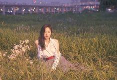 Korean Actresses, Actors & Actresses, Mafia, Karen Page, Self Portrait Photography, Song Joong Ki, Korean Star, Look In The Mirror, Kpop