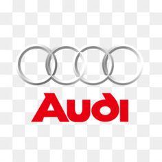 153 Best Audi Png Audi Transparent Clipart Images On Pinterest