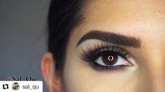 Eyeshadow Tutorial For Beginners | Quick and Easy Makeup Look #8 #makeup #makeuptest #makeupartist #makeupaddict #makeuplover #makeupjunkie #wakeupandmakeup #makeupforever #makeuptutorial #beautyblog #hudabeauty #naturalbeauty #beauty #beautyhacks #mua #cosmetics #skincare