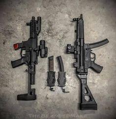 Post on tacticalbadass Military Weapons, Weapons Guns, Guns And Ammo, Revolver Pistol, Ar Pistol, Offroad, Battle Rifle, Submachine Gun, Fire Powers