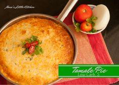 https://nanaslittlekitchen.files.wordpress.com/2015/08/tamale-pie-new-main.png