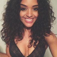 Bouncy latinas women of color ethnic girls