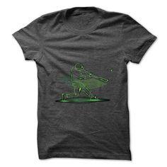 Baseball Player T Shirts, Hoodies. Get it now ==► https://www.sunfrog.com/Sports/Baseball-Player.html?57074 $20