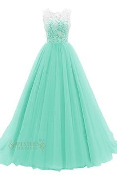 Fitted Prom Dresses, women ruched sleeveless lace long prom dresses prom gown prom dresses uk , Fitted prom dresses are made in sexy and sleek designs such as long and short, long sleeves, beaded and strapless all made in a form of fitted dress. Mint Prom Dresses, Pretty Prom Dresses, Long Prom Gowns, Tulle Prom Dress, Quinceanera Dresses, Party Dresses, Turquoise Prom Dresses, Prom Long, Formal Prom