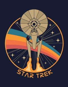 Star Trek t-shirt designs by artists worldwide - Best Picture For diy furniture For Your Taste You are looking for something, and it is going to t - Star Wars, Star Trek Tos, Star Trek Tattoo, Star Trek Wallpaper, Stark Trek, Star Trek Original Series, Fanart, Science Fiction Art, Star Citizen