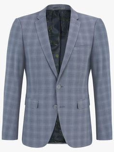 At Evolve Clothing we provide the widest range of clothes from shirts to suits and everything in between. Evolve Clothing, Latest Fashion, Trending Outfits, Footwear, Blazer, Suits, Clothes For Women, Fitness, Jackets