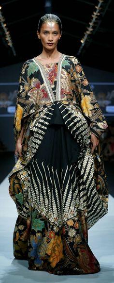 69 best Batik images on Pinterest  21210b19e0