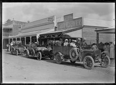 Vintage Cars, Antique Cars, Blue Mountains Australia, Wa Gov, Western Australia, Old Pictures, Perth, Westerns, The Outsiders