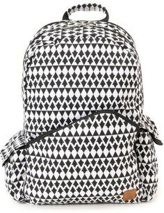 Volcom Going Study Laptop Backpack #zumiez