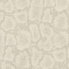 Duralee Bisque 90935-282 Decor Fabric - Patio Lane presents an extensive collection of decor fabrics by Duralee. 90935-282 Bisque is perfect for upholstery applications. Patio Lane offers large volume discounts and to the trade fabric pricing as well as memo samples and design assistance. We also specialize in contract fabrics and can custom manufacture cushions, curtains, and pillows. If you cannot find a fabric you're looking for, you can visit our Clearwater, Florida showroom, or call us…