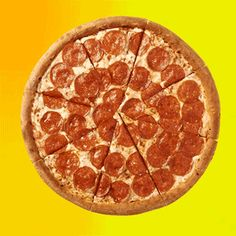 Discover & share this Papa John's GIF with everyone you know. GIPHY is how you search, share, discover, and create GIFs. Fancy Pizza, 500 Calories A Day, Pepperoni, Awesome Art, Bro, Salsa, Trust, Gifs, Survival