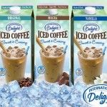 $2 International Delight Iced Coffee Coupon