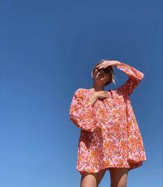 Pink Fashion, Fashion Beauty, Fashion Outfits, Fashion Quiz, Fashion Pics, Ladies Fashion, 90s Fashion, Boho Fashion, Spring Summer Fashion
