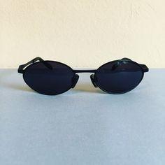 74c3011bc41 Depop - The creative community s mobile marketplace. Vintage Sunglasses ...