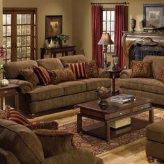 Nice 52 Stunning Tuscan Living Room Furniture Ideas https://toparchitecture.net/2017/11/24/52-stunning-tuscan-living-room-furniture-ideas/