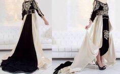 Commandez caftan avec pantalon vente à Paris pas cher disponible dans notre boutique spécialisée dans la vente des robes marocaines de haute couture, vous propose chaque fois les nouvelles tendances de robe caftan marocain avec pantalon de haute couture très...Savoir plus