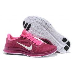 Verkaufen Nike Free 3.0 V6 Frauen Rosa Schuhe Online | Ausgang Nike Free 3.0 V6 Schuhe Online | Nike Free Schuhe Online Und Günstige | schuheoutlet.net