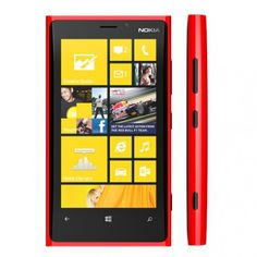 Touchscreen Stylus 2 Pack for Nokia Lumia 920   Pink. Find this Pin and  more on Smartphone Reconditionné ... d97cf0f4f0d3