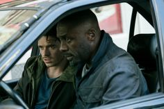 Studiocanal Asks French Theaters To Pull Action Pic Bastille Day