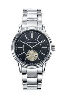 Reloj Mark Maddox Caballero HM0010-57