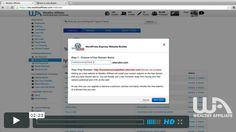 build-a-wordpress-site-in-30-seconds